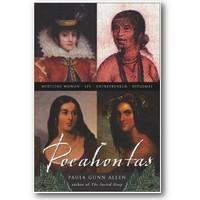 Allen 2003 – Pocahontas