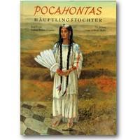 Bartos-Höppner, Mader 1996 – Pocahontas Häuptlingstochter