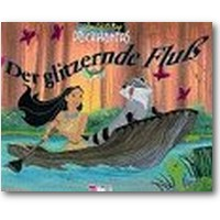 Disneys Pocahontas 1996