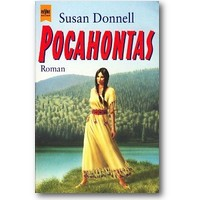 Donnell 1995 – Pocahontas
