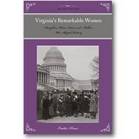 Hines 2016 – Virginia's remarkable women