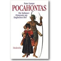 Lampe 1995 – Pocahontas