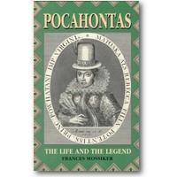 Mossiker 2011 – Pocahontas