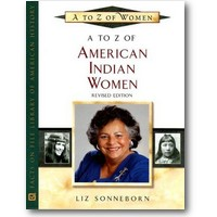 Sonneborn 2007 – A to Z of American