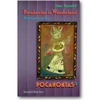 Theweleit 1999 – Pocahontas in wonderland