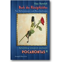 Theweleit 2013 – Buch der Königstöchter