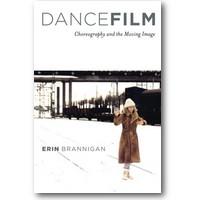 Brannigan 2011 – Dancefilm