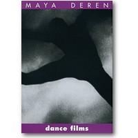 Deren 1949 – Dance Films A study