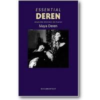 McPherson (Hg.) 2005 – Essential Deren