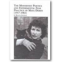Jackson 2002 – The modernist poetics and experimental
