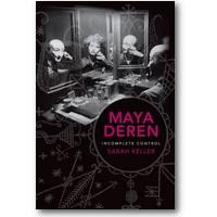 Keller 2015 – Maya Deren