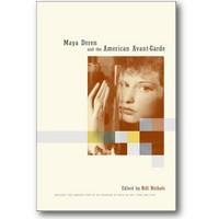 Nichols 2001 – Maya Deren and the American