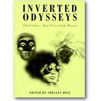 Rice, Gumpert (Hg.) 1999 – Inverted odysseys