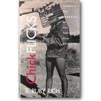 Rich 1998 – Chick flicks
