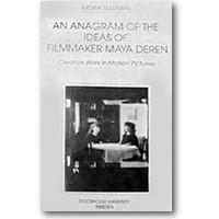 Sullivan 1997 – An anagram of the ideas