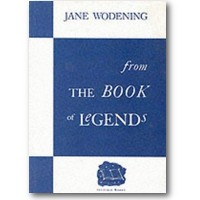 Wodening 1993 – From The book of legends