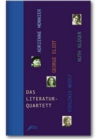 Ebersbach 2000 – Das Literaturquartett
