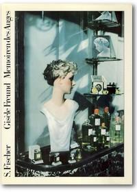 Freund 1977 – Memoiren des Auges