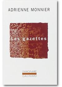 Monnier 1996 – Les gazettes