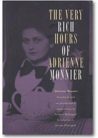 Monnier 1998 – Aufzeichnungen aus der Rue