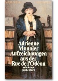 Monnier, Hoppenot et al. 1997 – Correspondance