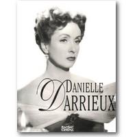 Ferrière (Hg.) 1995 – Danielle Darrieux