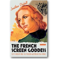 Driskell 2015 – The French Screen Goddess