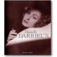 Ferrière, Brialy (Hg.) 2003 – Danielle Darrieux