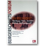 Peters (Hg.) 1995 – Hamburg 1945