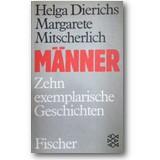 Dierichs, Mitscherlich 1988 – Männer