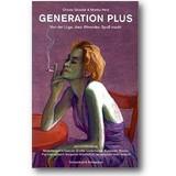 Geissler, Held 2004 – Generation Plus