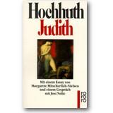 Hochhuth 1988 – Judith