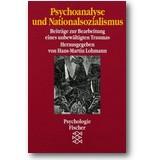 Lohmann (Hg.) 1984 – Psychoanalyse und Nationalsozialismus