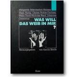 Mitscherlich, Nadig et al. 1989 – Was will das Weib