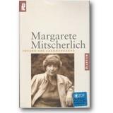 Mitscherlich, Hoffer 1999 – Margarete Mitscherlich