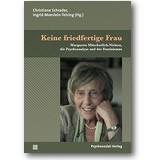 Schrader, Moeslein-Teising (Hg.) 2014 – Keine friedfertige Frau