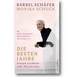 Schuck, Schäfer 2009 – Die besten Jahre