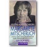 Schönborn 1995 – Margarete Mitscherlich
