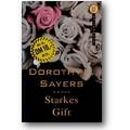 Sayers 1999 – Starkes Gift