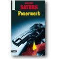 Sayers 2000 – Feuerwerk