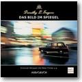Sayers 2003 – Das Bild im Spiegel