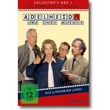 Adelheid und ihre Mörder 2007