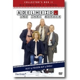 Adelheid und ihre Mörder 2008