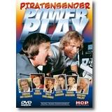 Götz ca. 2006 – Piratensender Powerplay