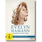 Hamann 2012 – Geschichten aus dem Leben