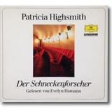 Highsmith 2003 – Der Schneckenforscher