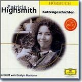 Highsmith 2005 – Katzengeschichten