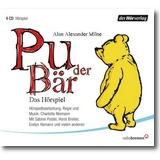 Milne 2013 – Pu der Bär