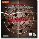 Westdeutscher Rundfunk, Hansen et al. 2008 – Mordskiste