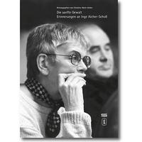 Abele-Aicher (Hg.) 2012 – Die sanfte Gewalt